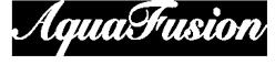 株式会社アクアフュージョン|AquaFusion