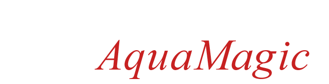 Explore Ocean Frontier with AquaMagic